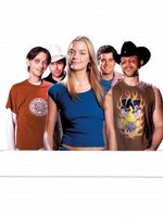 Lone Star State of Mind movie poster (2002) picture MOV_6bde877e
