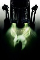 The Green Hornet movie poster (2010) picture MOV_6becab2e