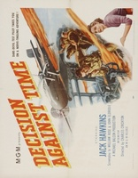 The Man in the Sky movie poster (1957) picture MOV_6bed1c24
