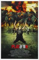 Platoon movie poster (1986) picture MOV_6befabb4
