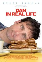 Dan in Real Life movie poster (2007) picture MOV_6bff0730
