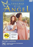 Touched by an Angel movie poster (1994) picture MOV_6c0435cd