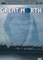 Great North movie poster (2001) picture MOV_6c094321