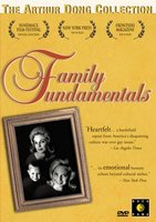 Family Fundamentals movie poster (2002) picture MOV_6c0fd914