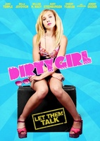 Dirty Girl movie poster (2010) picture MOV_6c1007a4