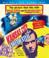 Kansas City Confidential movie poster (1952) picture MOV_6c11a8bd