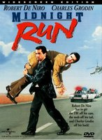 Midnight Run movie poster (1988) picture MOV_fb8aac24