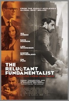 The Reluctant Fundamentalist movie poster (2012) picture MOV_6c14da80
