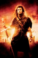Braveheart movie poster (1995) picture MOV_6c165b20