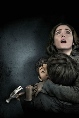 Insidious: Chapter 2 movie poster (2013) poster MOV_6c17225c