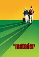 The Matador movie poster (2005) picture MOV_408f3fff