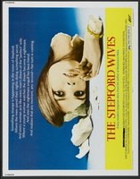 The Stepford Wives movie poster (1975) picture MOV_6c1b4d0a