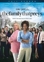 The Family That Preys movie poster (2008) picture MOV_6c1f0df2