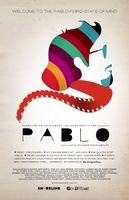 Pablo movie poster (2012) picture MOV_6c1f5fb9
