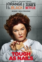 Orange Is the New Black movie poster (2013) picture MOV_6c207df8