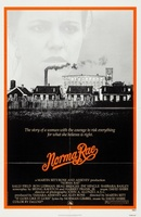 Norma Rae movie poster (1979) picture MOV_6c2af057