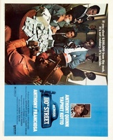 Across 110th Street movie poster (1972) picture MOV_6c3c0fbd