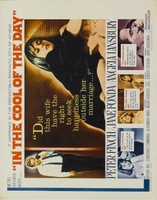In the Cool of the Day movie poster (1963) picture MOV_6c3f3331