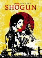 Shogun movie poster (1980) picture MOV_6c4d4517