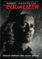 The Equalizer movie poster (2014) picture MOV_6c52ef84