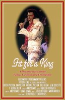 Fit for a King movie poster (2008) picture MOV_6c606086