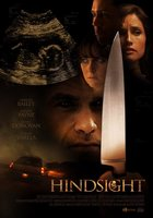 Hindsight movie poster (2008) picture MOV_6c66c24a