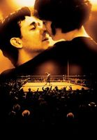 Cinderella Man movie poster (2005) picture MOV_6c69ddeb