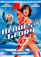 Blades of Glory movie poster (2007) picture MOV_6c79a6c7