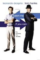 Catch Me If You Can movie poster (2002) picture MOV_6c79df7a