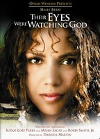 Their Eyes Were Watching God movie poster (2005) picture MOV_6c7e9ad6