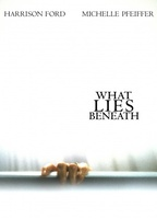 What Lies Beneath movie poster (2000) picture MOV_6c806846
