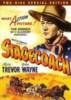Stagecoach movie poster (1939) picture MOV_6c8790dc