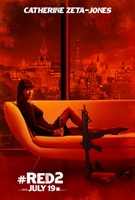 Red 2 movie poster (2013) picture MOV_6c884209