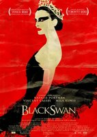 Black Swan movie poster (2010) picture MOV_6c96b024