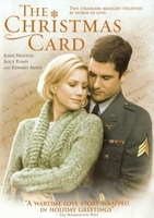 The Christmas Card movie poster (2006) picture MOV_6c970633