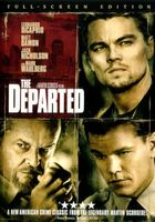 The Departed movie poster (2006) picture MOV_6c9a3ff6