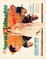 The Dove movie poster (1927) picture MOV_6c9d782b