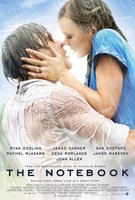 The Notebook movie poster (2004) picture MOV_6c9ecb10