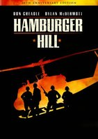 Hamburger Hill movie poster (1987) picture MOV_6c9ef68e