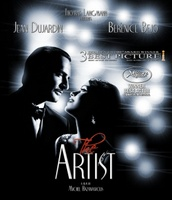 The Artist movie poster (2011) picture MOV_6ca83303