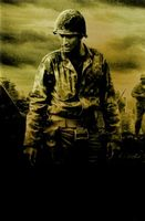 Windtalkers movie poster (2002) picture MOV_6caa143c