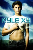 Kyle XY movie poster (2006) picture MOV_6caaefc2