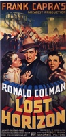 Lost Horizon movie poster (1937) picture MOV_6cafe173