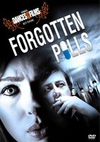 Forgotten Pills movie poster (2010) picture MOV_6cb2b451