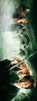 Harry Potter and the Chamber of Secrets movie poster (2002) picture MOV_6cb40914