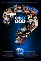 Oh My God movie poster (2009) picture MOV_6cbb2084