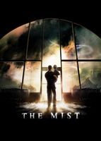 The Mist movie poster (2007) picture MOV_6cc816b6