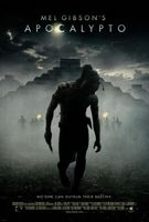 Apocalypto movie poster (2006) picture MOV_6cce13e8