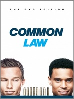 Common Law movie poster (2012) picture MOV_6ccfb36f