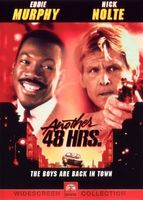 Another 48 Hours movie poster (1990) picture MOV_01ef36a3